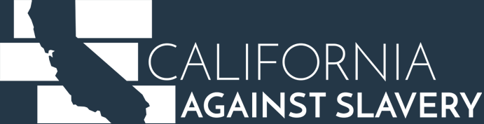 California Against Slavery