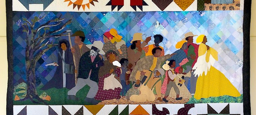 https://www.mtso.edu/about-mtso/news-publications/mtso-news-archive/underground-railroad-quilt-donated-to-mtso/