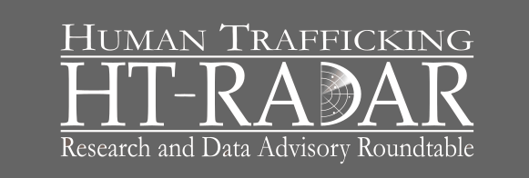 https://ht-radar.abolishhumantrafficking.com/