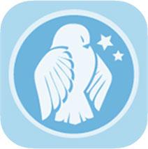 SafeNight Logo